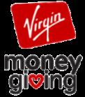 vmg_logo_stk